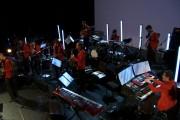 Orchestre National de Jazz