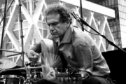 Rabih Abou-Khalil Quintet