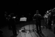 Steve Coleman - Lingua Franca