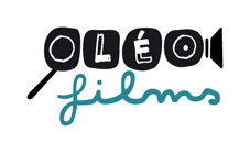 Oleo films