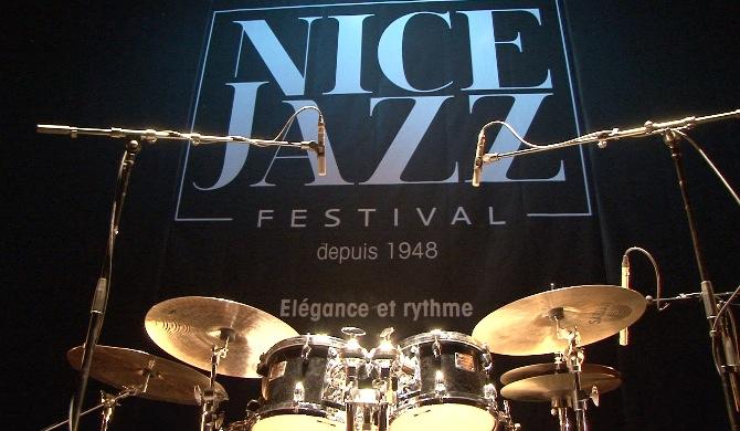 Nice-Jazz-Festival-2013