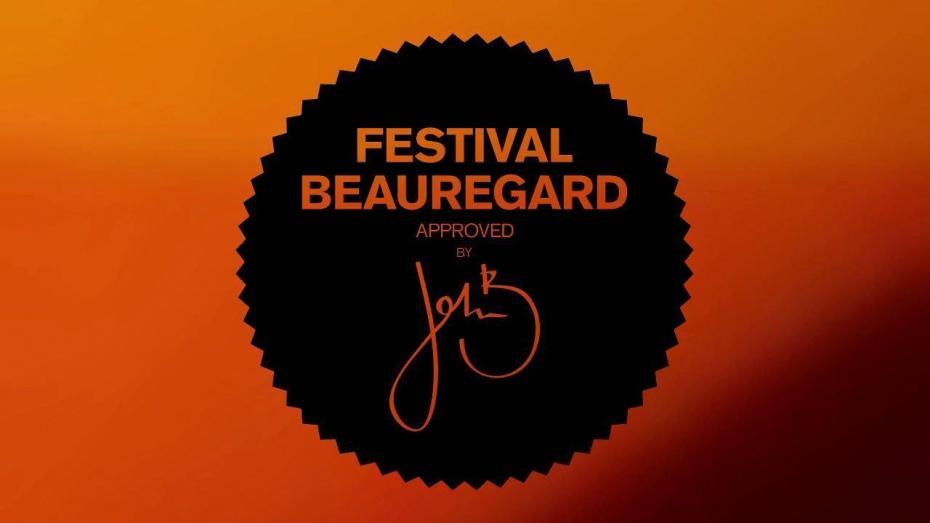 l-edition-2013-du-festival-beauregard