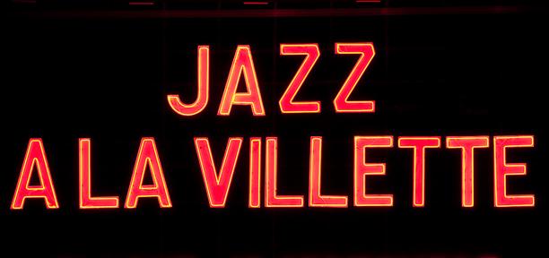 jazz-a-la-villette