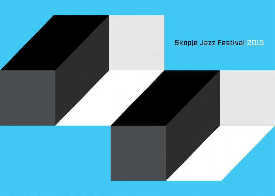 SJF_2013_FINAL4