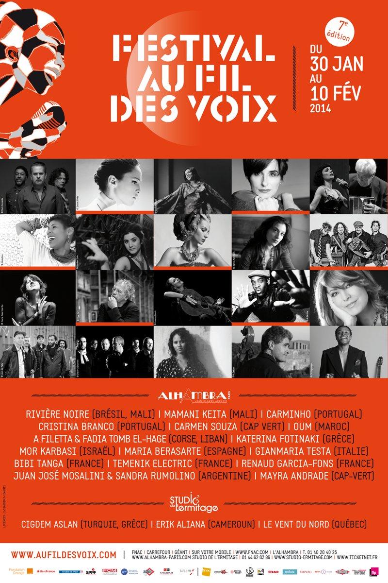 AFDV-Paris-2014-Decaux_PhotosBD