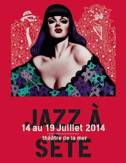 jazz-a-sete-2014