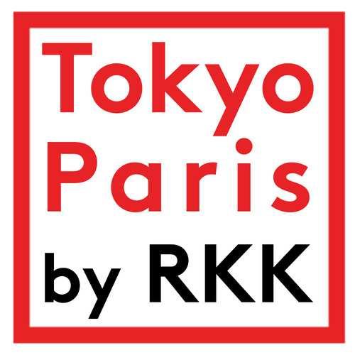 TOKYO PARIS site