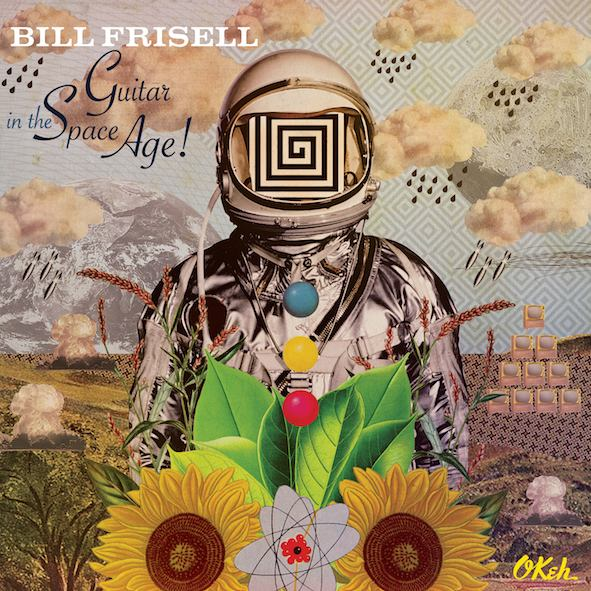 Bill-Frisell-Guitar-In-the-Space-Agesite