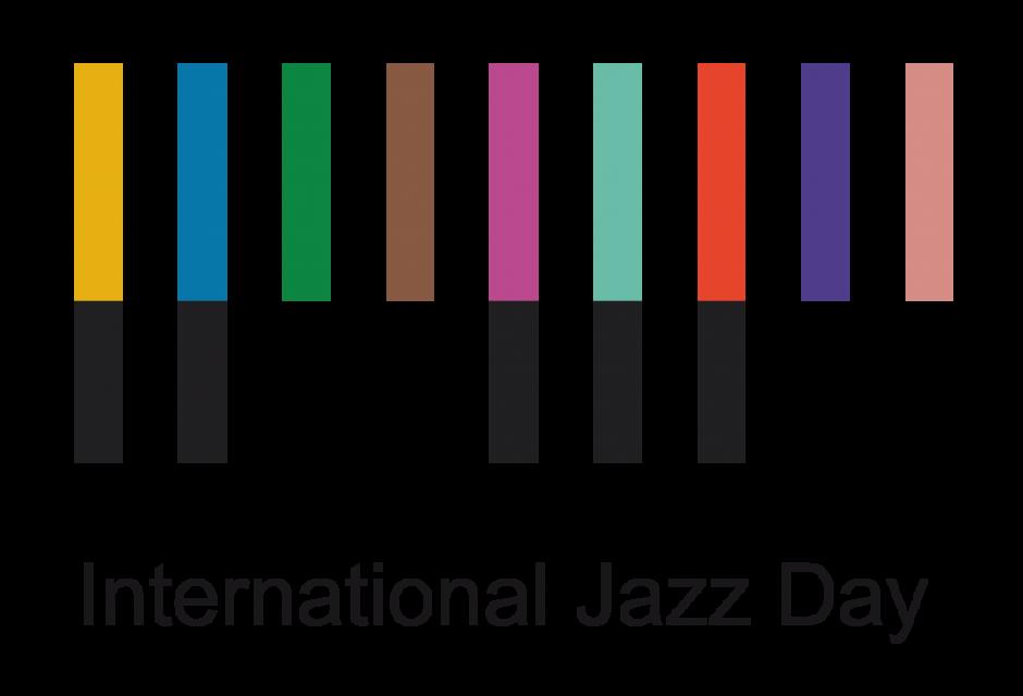 logo_jazz2014_ijd_en