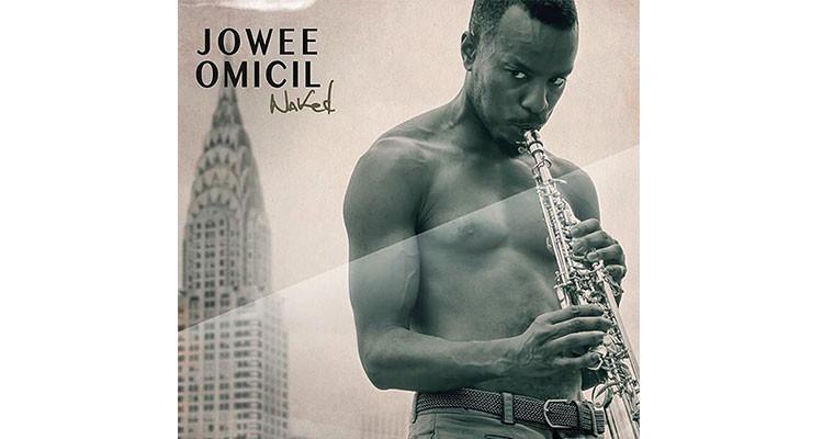 Jowee-Omicil-750x400