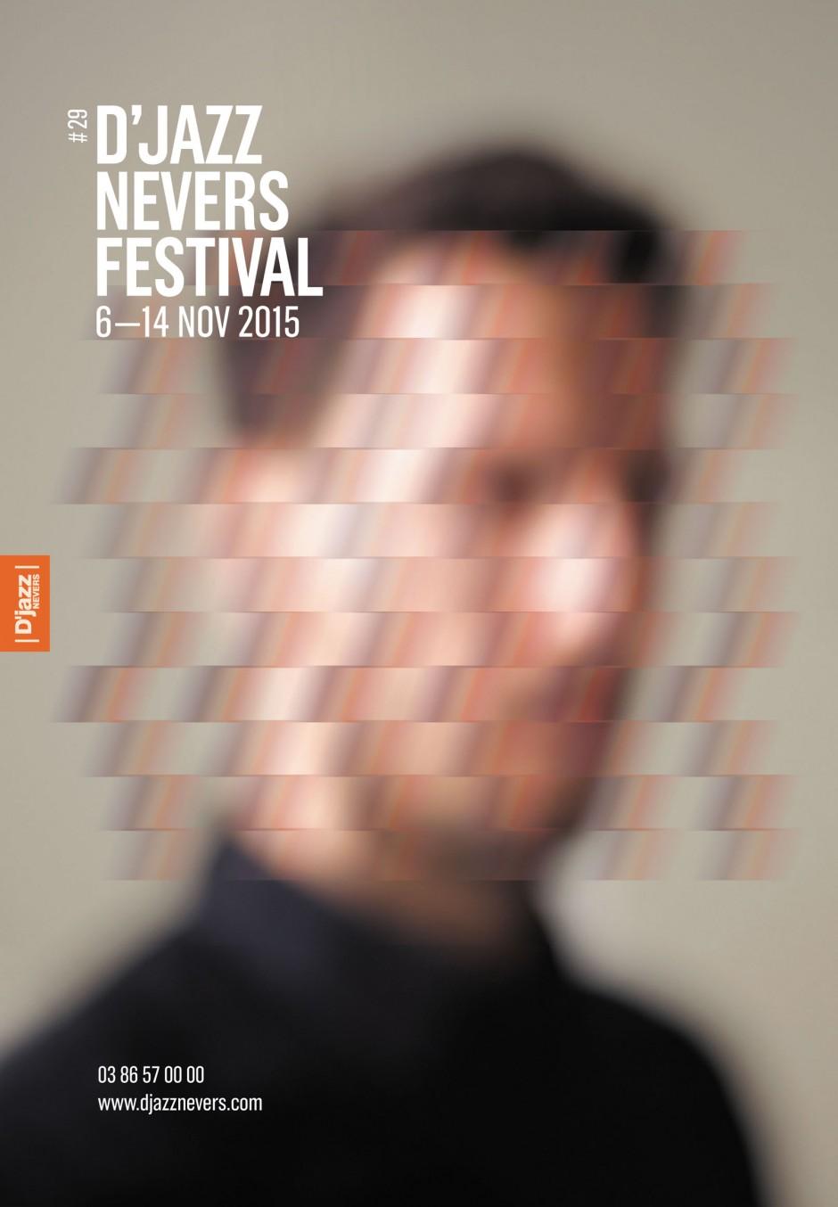 visuel-DJazz-Nevers-Festival-2015_HD