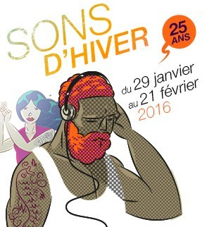 sons-dhiver-2016
