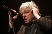 le-chanteur-belge-arno-en-concert-le-21-mai-2014-a-ostende-en-belgique_5497623