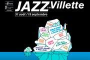 JAZZ-A-LA-VILLETTE-2017_3603073817684687215